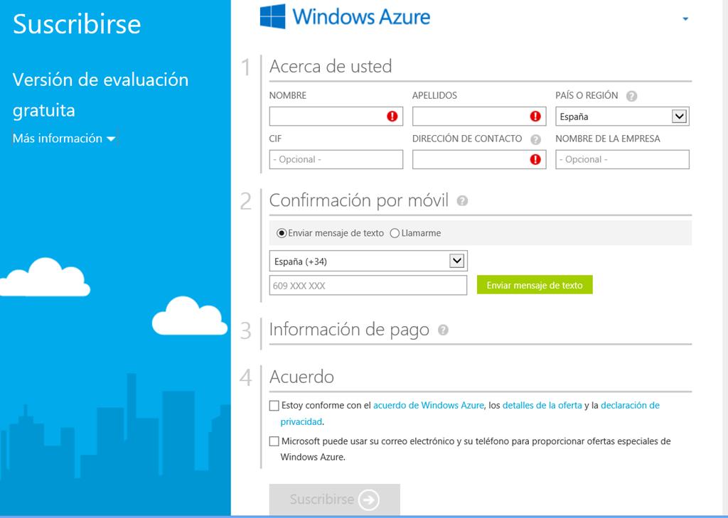 wazure_formulario