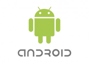 andoid-logo