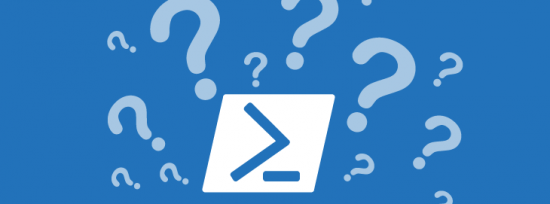 Configuración PowerShell Office365