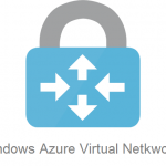 Reset VPN Gateway Azure