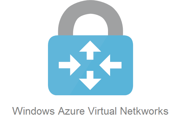 azure_virtual_networks